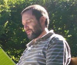 Javier Lopez de Casenave