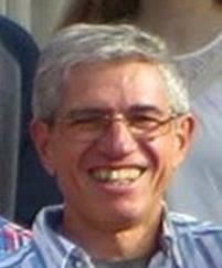 Roberto Fernández Aldúncin