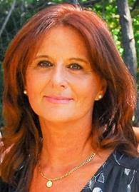Marcela Gally