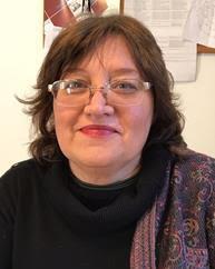 Adriana Kantolic